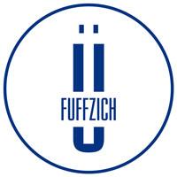 Ü50-uefuffzich Logo
