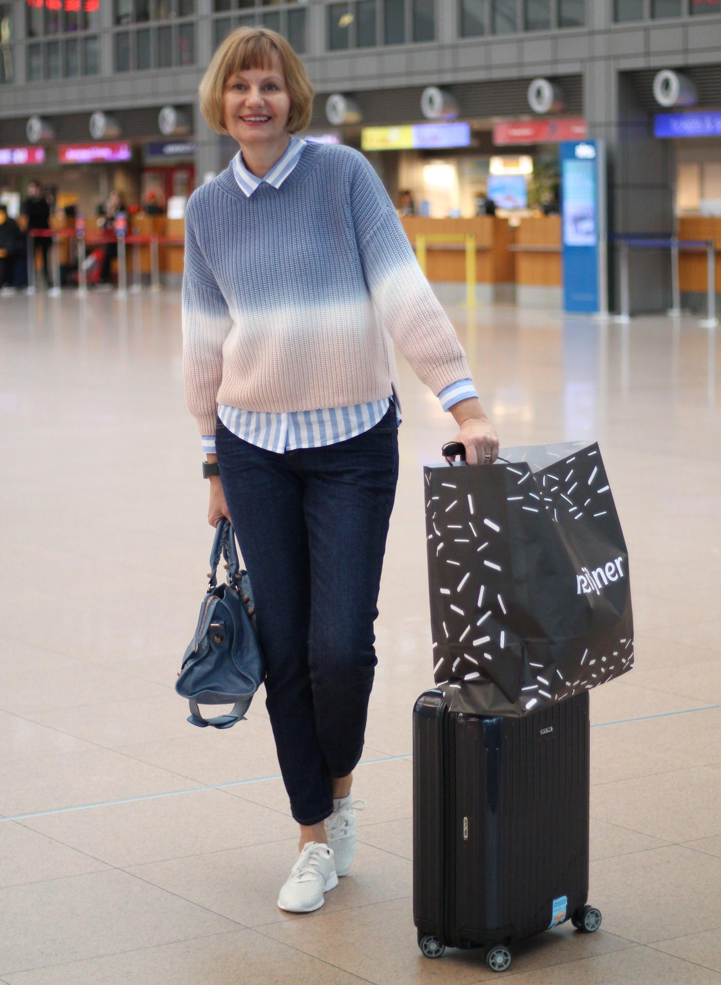Flughafen Helmut Schmidt Hamburg