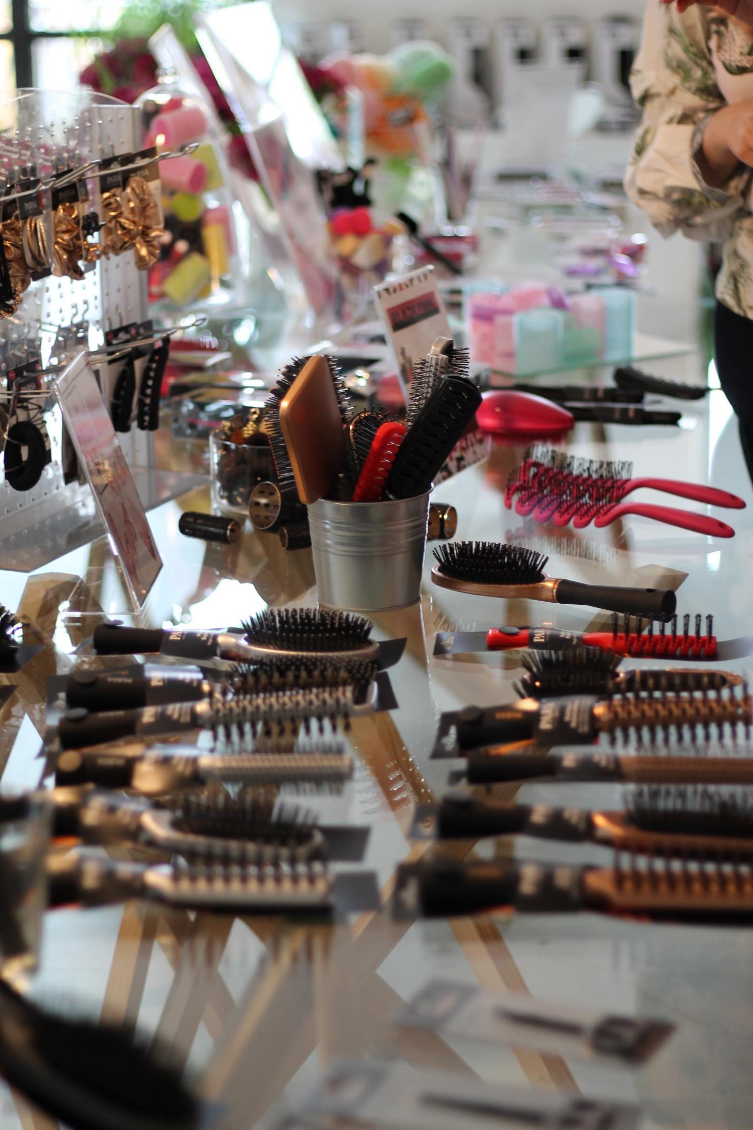parsa beauty tools für profis und privat beautyneuheiten