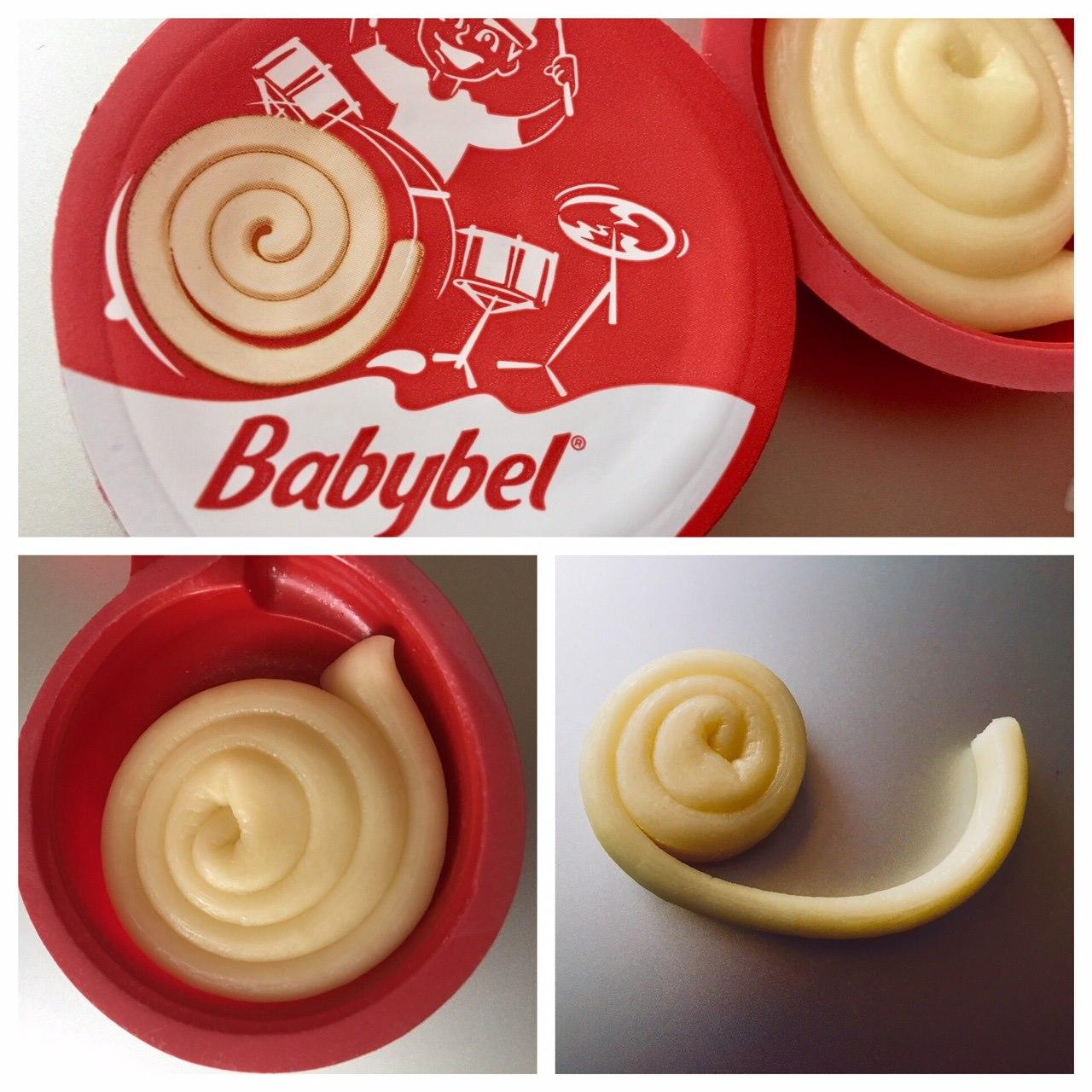 Käse für Kinder Kinderkäse