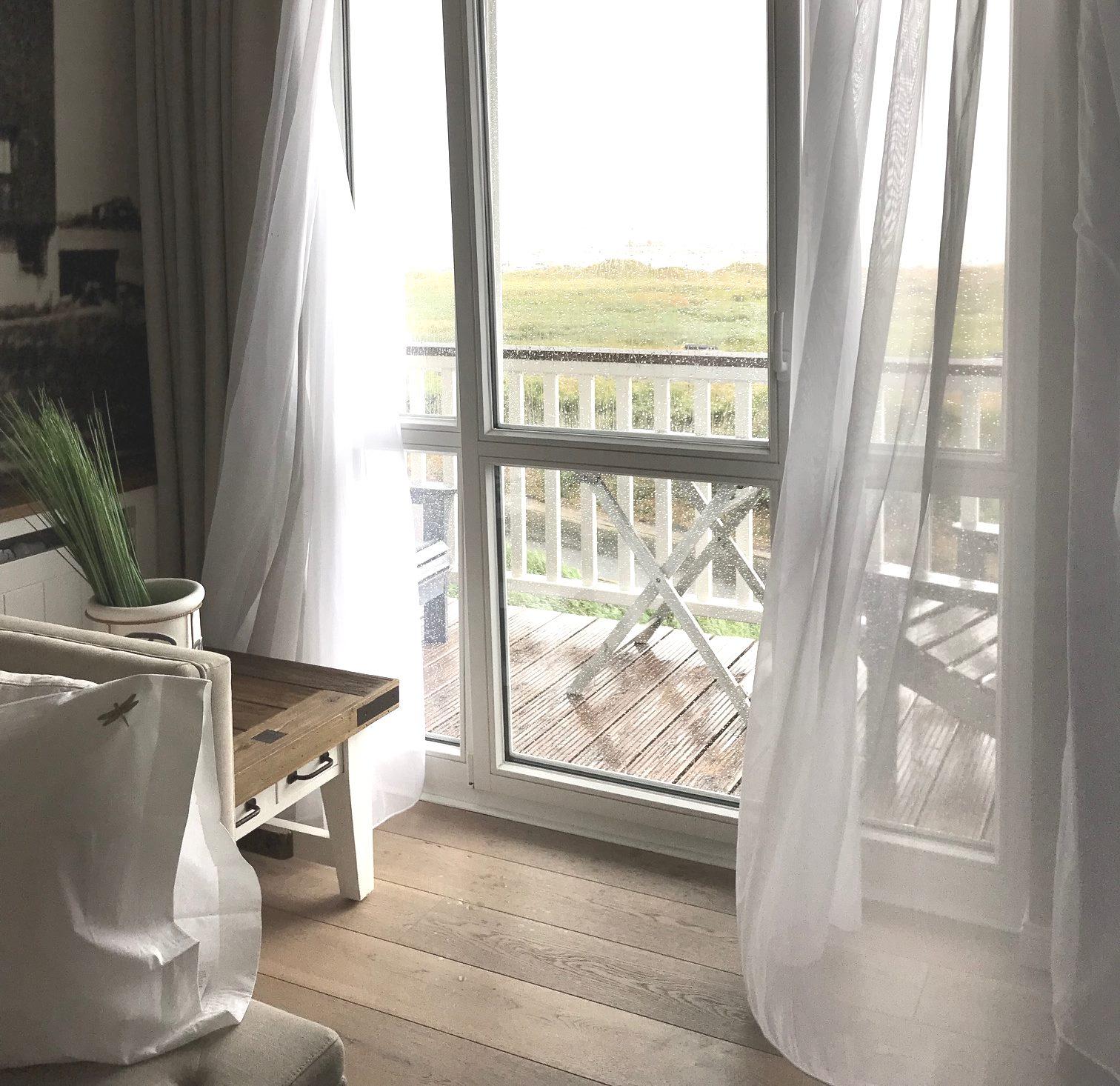 hotel zweite heimat spo zimmer mit meerblick