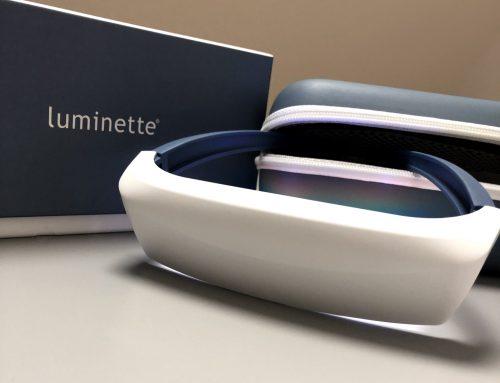 LUMINETTE – Licht als GIVEAWAY