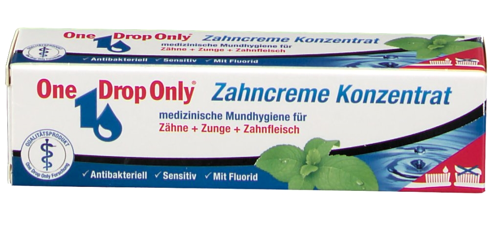 www.uefuffzich.de-anzeige-shop-apotheke-zahncreme-one-drop-only