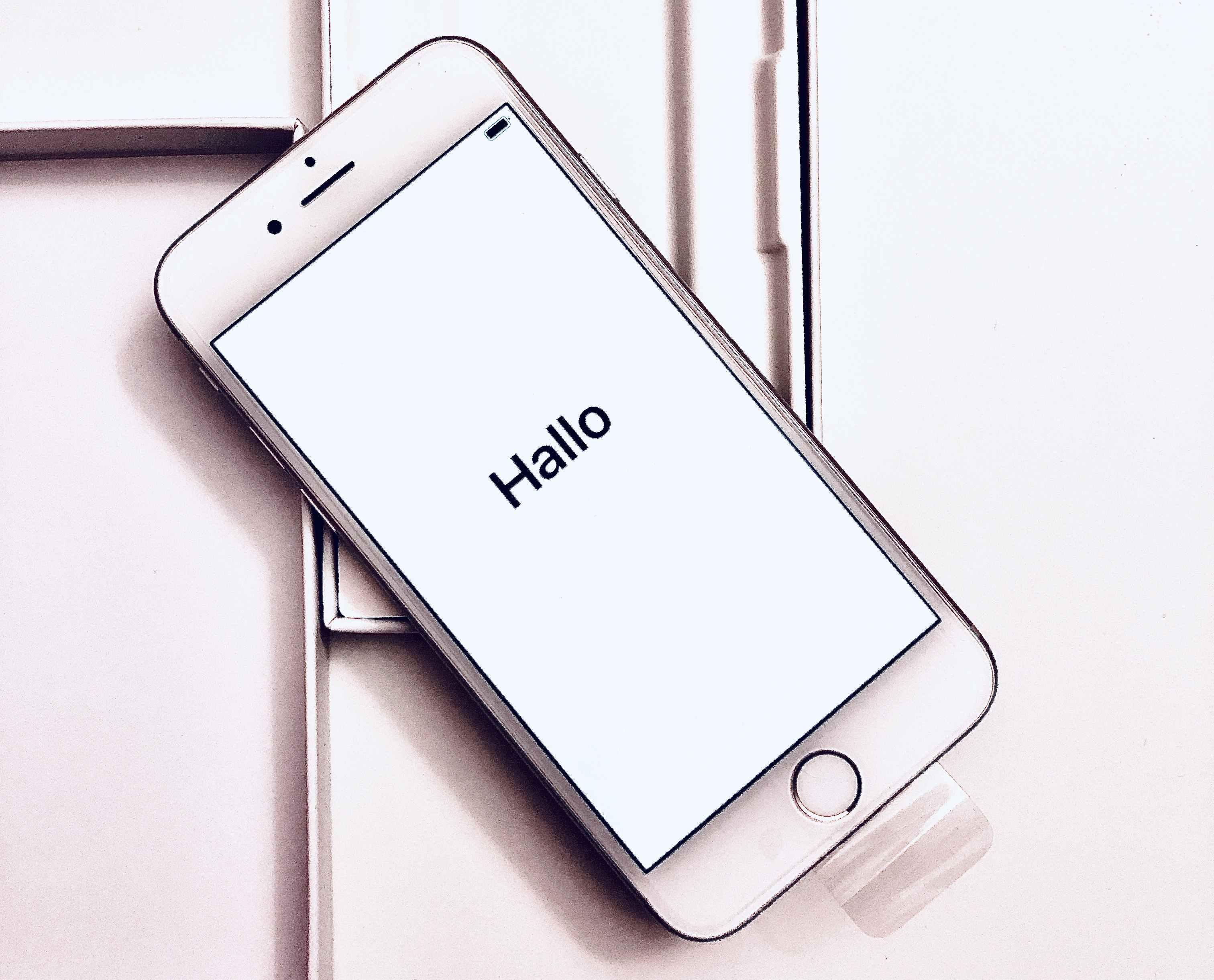 iphone 6 akku tauschen bei apple