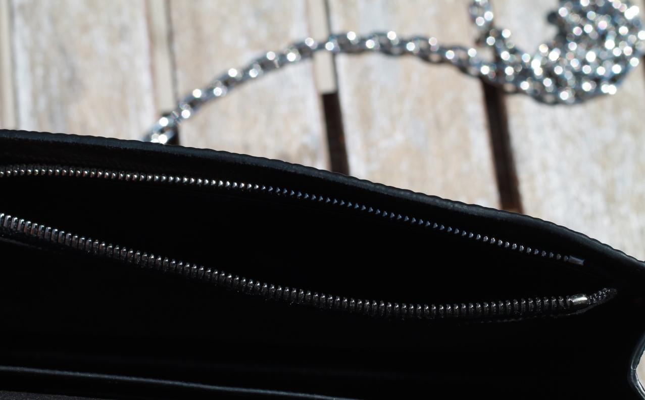 louis vuitton woc twist belt epic noir bag