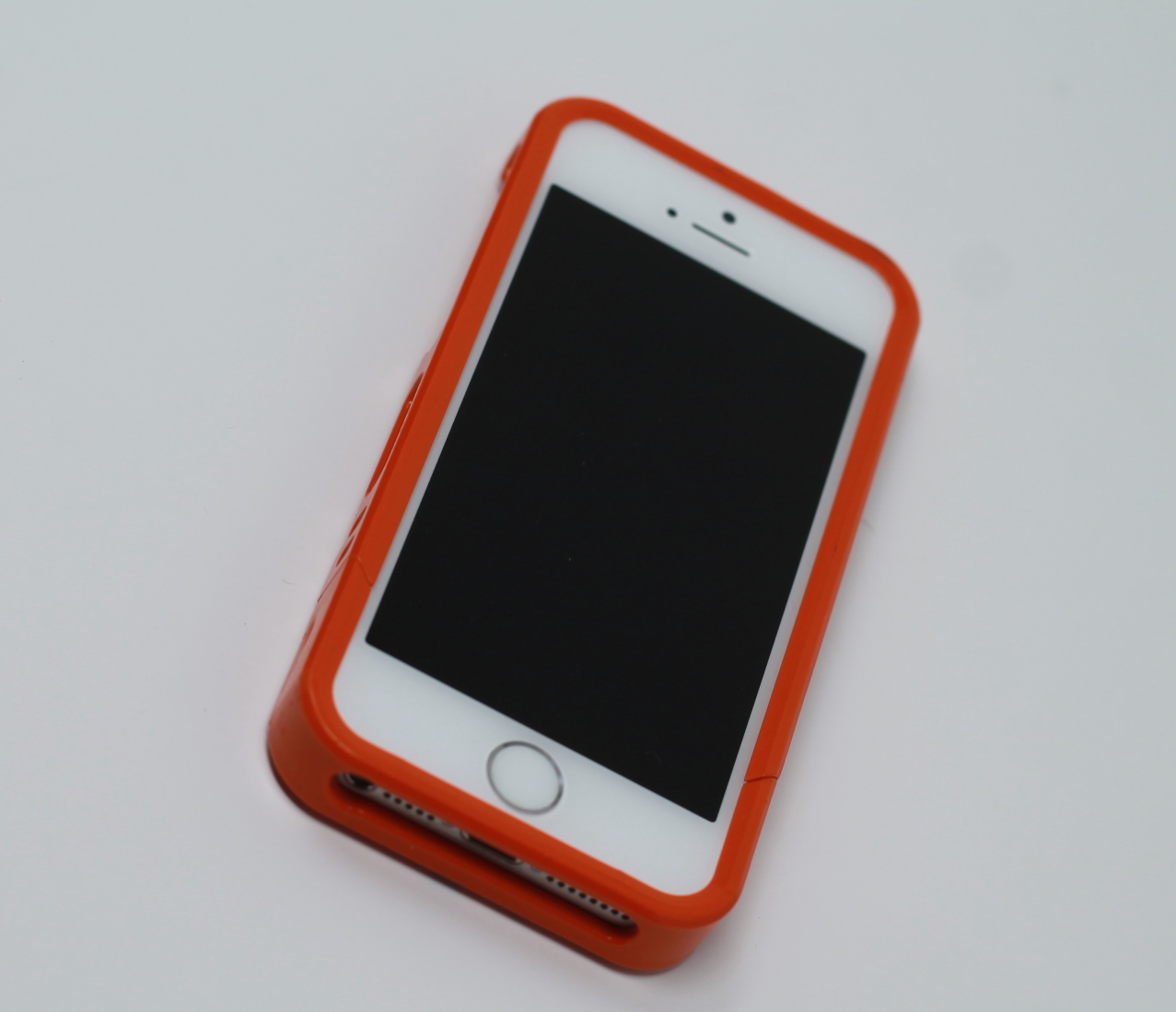 iphone 4 rockform