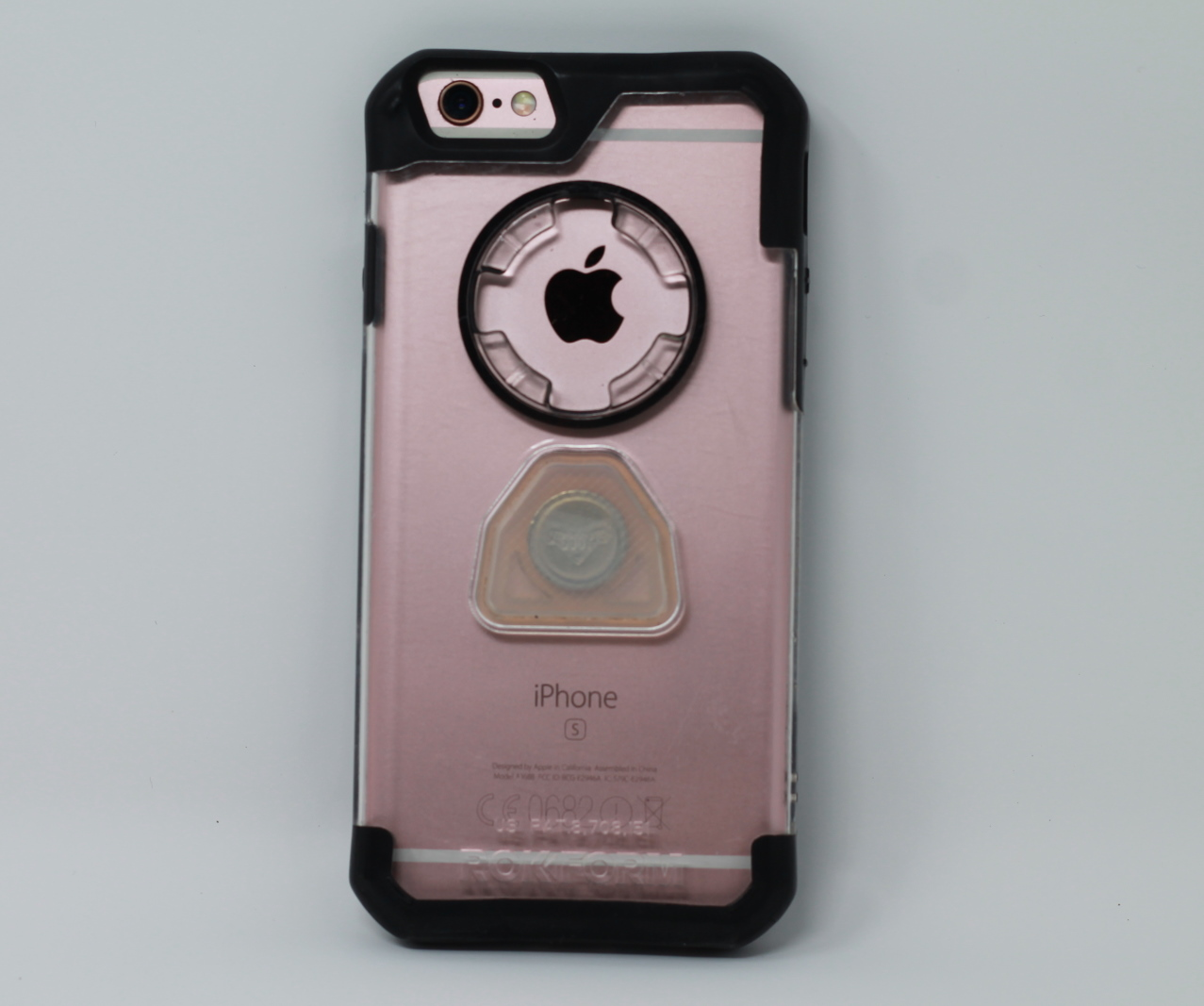 apple iphone 6s rokform