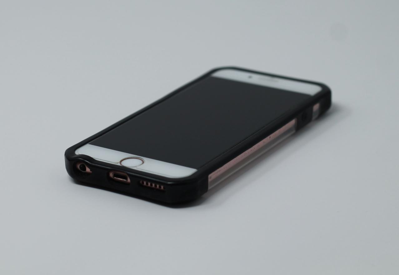 iphone 6 s rokform