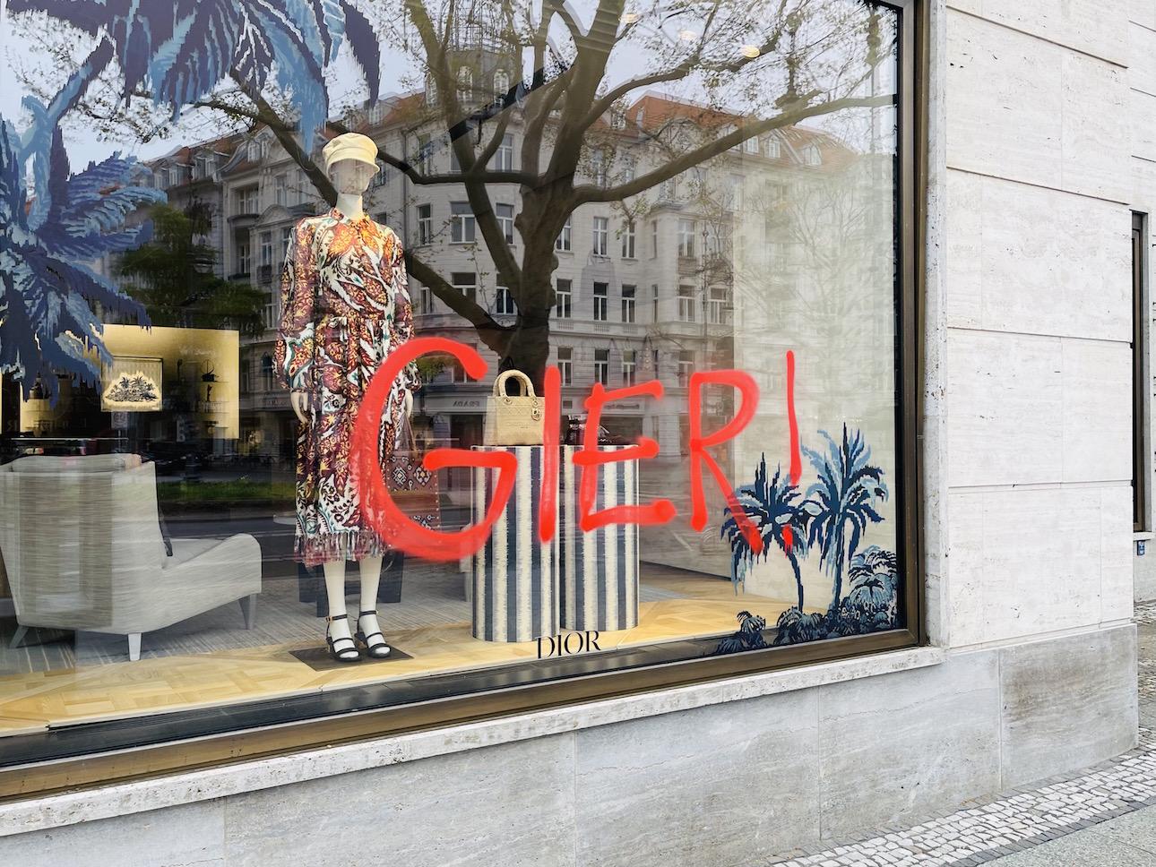 dior boutique berlin kurfürstendamm