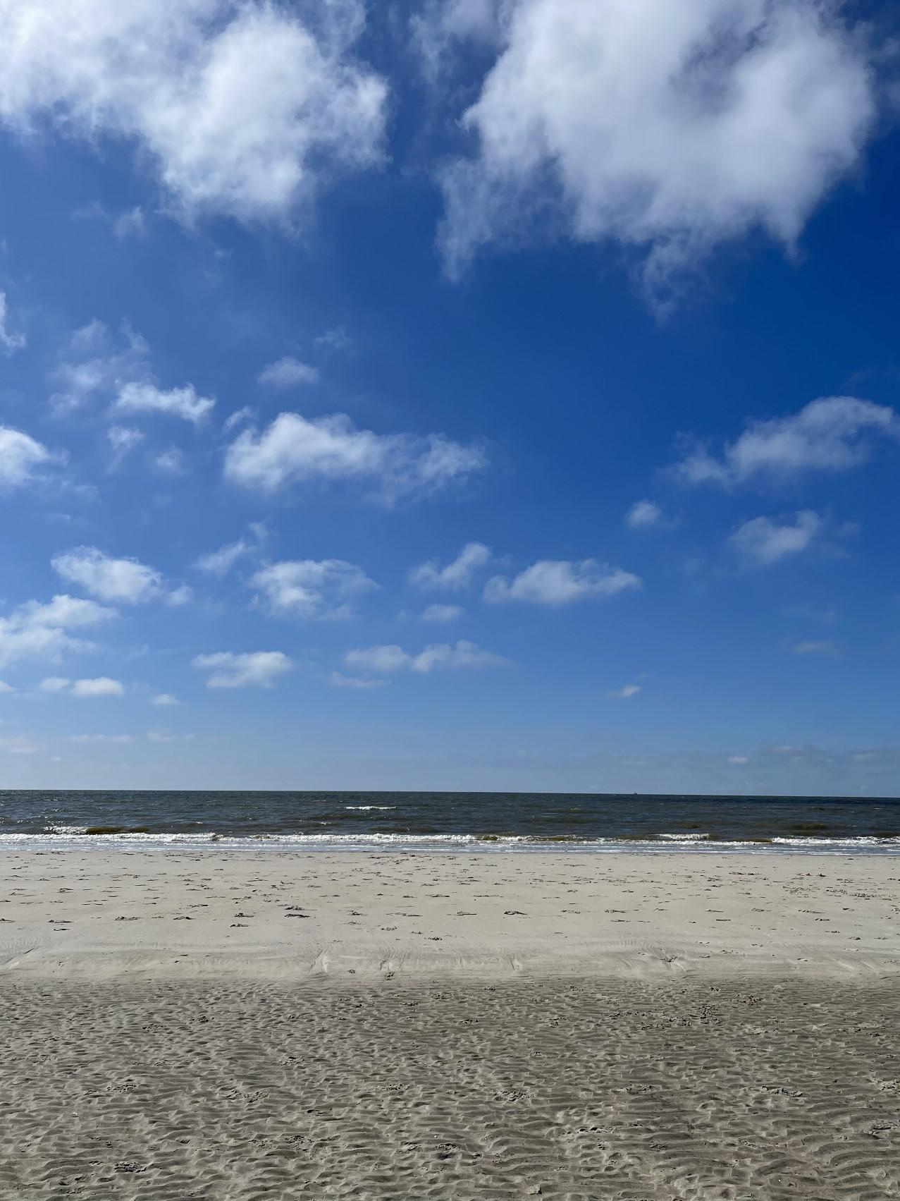 nordfriesland, nordsee, salzwasser, strand, standspaziergang