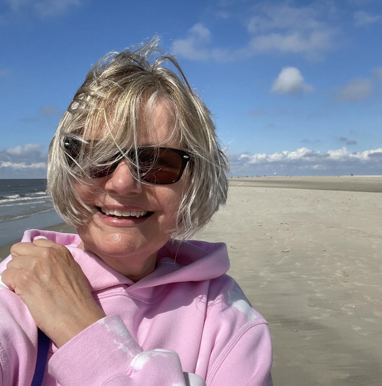 nordsee, nordfriesland, strand, strandspaziergang, sankt peter-ordinng